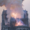 Architecture in the Anthropocene: The Notre-Dame de Paris Fire and the 'Force' of 'Culture'